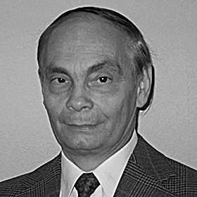 ヘルムート・デュルシュラーグ
